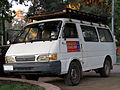 Kia Besta Hi 2.7d Van 1996 (17139177251).jpg