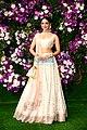 Kiara Advani grace the wedding of Akash Ambani and Shloka Mehta-16-1.jpg