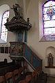 Kierch Ielwen (Priedegtstull).jpg