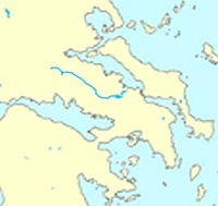 Kifisos (Viotia) river map.jpg