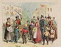 Kijkkast-prentenboek-1892-straatzanger-roldoek.jpg