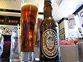 Killian's Beer.jpg