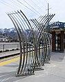Kimballs Station art (41555688502).jpg