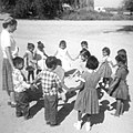 Kindergarten Stanfield AZ (9312667131).jpg