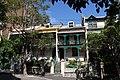 KingsCross-Victorian-Style.jpg