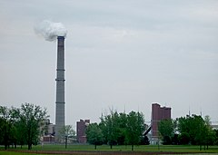 Kintigh Generating Station - Somerset, New York.jpg