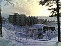 Kipinäpuisto - panoramio - jampe.jpg
