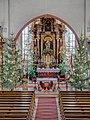 Kirche-Burgebrach-1000958.jpg