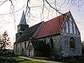 Kirche Blankenhagen 01.jpg