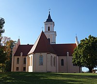 Kirche Boitzenburg (Uckermark) 2017 E.jpg