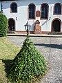 Kirche Impflingen 04.jpg