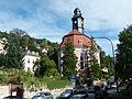 Kirche Loschwitz 3.jpg