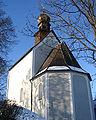 Kirche Obertrübenbach.jpg