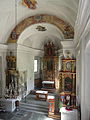 Kirche Tersnaus innen2.jpg