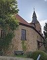 Kirche in Behnsdorf 01.jpg