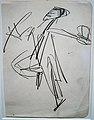 Kirchner - Jongleur 1280898.jpg