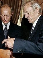 Kirill Lavrov.jpg