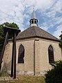 Kirken i Nyord.JPG
