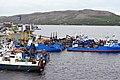 Kirkenes 2013 06 10 2155 (10413449386).jpg