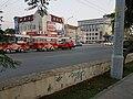 Kirovskiy rayon, Astrakhan' Astrakhanskaya oblast' Russia - panoramio - Александр Юхименко (4).jpg
