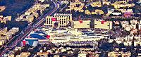 Kiryon Aerial View.jpg