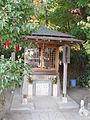 Kisyu Toshogu gongenfudodo.jpg