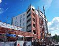Kivääritehtaankatu 8 construction.jpg