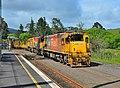 KiwiRail DXB5051; DFT7008 & DC4260 (26164792439).jpg