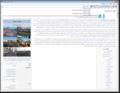 Kiwix 0.9 beta5 screenshot ar.png