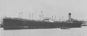 KiyoMaru1909.JPG