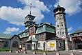 Klínovec - Krušné Hory - panoramio.jpg