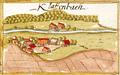 Klaffenbach, Rudersberg, Andreas Kieser.png