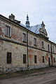 Klasztor dominikanow we Zolkwie 11.jpg