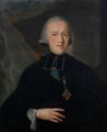 Kleemann - Clemens Wenceslaus of Saxony.png