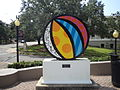 Kleman Plaza Miami Beach Ball.JPG