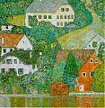 Klimt-Unterach am Attersee.jpg
