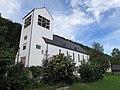 Klingenstein, Ev. Kreuzkirche UZ 13851.jpg