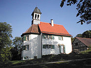 Kloster-schoental-mesnerhaus2006