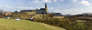 Kloster Banz Pano001.jpg