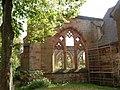 Kloster Gnadenberg 01.jpg
