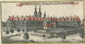 Kloster Leubus SO.png