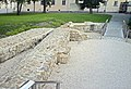 Klosterneuburg- Capella Speciosa.jpg