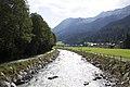 Klosters - panoramio (65).jpg