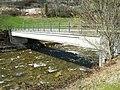 Klungelisei Brücke Kleine Emme Wolhusen - Werthenstein LU 20170329-jag9889.jpg
