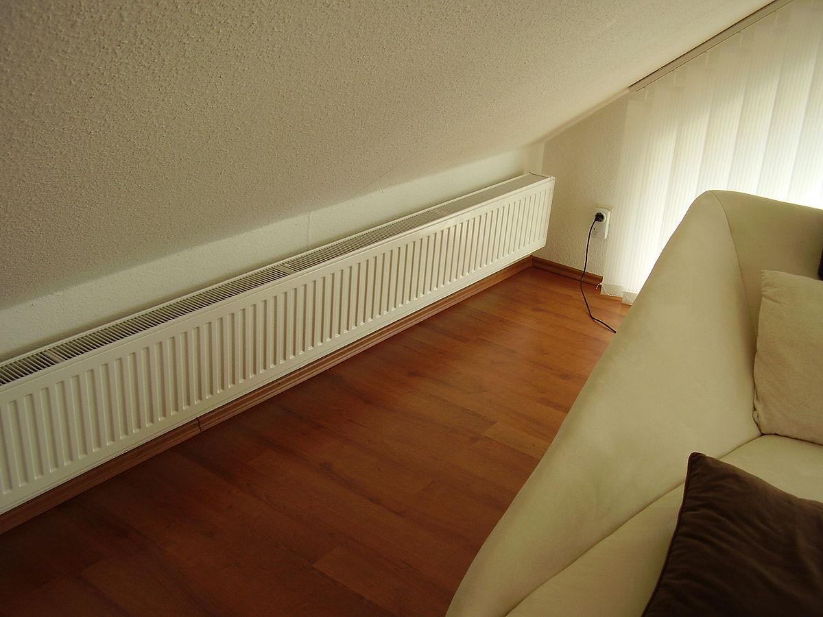 Fußboden Duden ~ Fußboden duden » laminat duden geschirrspülmaschine natürlich