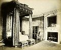 Knole - the Venetian Ambassadors bedroom2.jpg