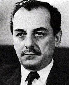 Koča Popović (1).jpg