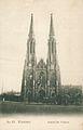 Kościół św. Floriana w Warszawie 1908.jpg