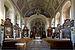 Kościół Rywałd.jpg