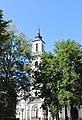 Kościół Wniebowzięcia NMP Krynica-zdrój.JPG
